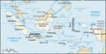 Indonesia map (ru).png
