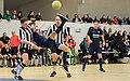 Indoor Soccer (27781288179).jpg