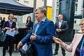 Informal meeting of environment ministers. Field trip Siim Kiisler (35729915562).jpg