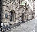 Infotafel - Forum am Wall (Lage).jpg