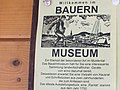 Infotafel Bauernmuseum Dürrengerbisdorf (1).jpg