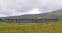 Ingleton Ribblehead Viaduct.jpg