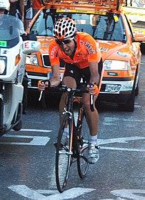 Inigo Landaluze (Tour de France 2007 - stage 7).jpg