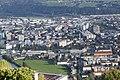 Innsbruck - panoramio (2).jpg