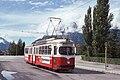 Innsbruck tram 73.jpg