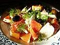 Insalata di arance rosse, finocchio e olive nere.jpg