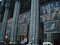 Inside Duomo Milano - panoramio.jpg