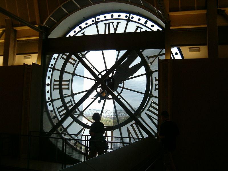 File:Inside Musee dOrsay.JPG
