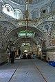 Inside Tara Mosque.jpg