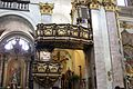 Inside the Cathedral (7448646590).jpg