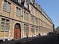 Institut Catholique de Paris 002.jpg