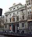 Instituto Geológico y Minero de España (Madrid) 01.jpg