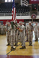 Integrated Task Force deactivates at Camp Lejeune 150714-M-DU612-123.jpg