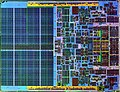 Intel Xeon 5150 40X (49702830981).jpg