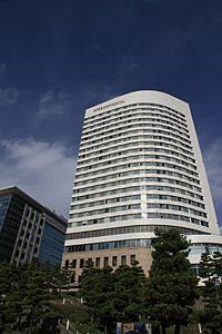 Intercontinental-tokyobay.jpg