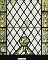 Interieur, glas in loodraam NR. 54, detail B 8 - Gouda - 20258637 - RCE.jpg