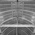 Interieur gewelf - Ginneken - 20078529 - RCE.jpg