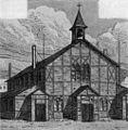 Interimskirche Leipzig-Gohlis.jpg