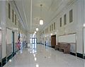 Interior Lobby, United States Courthouse, Sioux City, Iowa.jpg
