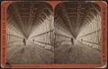 Interior of Railway Suspension Bridge, by Barker, George, 1844-1894.png