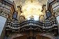 Interior of St. Peter's Church, Vienna 06.jpg