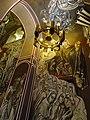 Interior of Tsarevets Fortress - Veliko Tarnovo - Bulgaria - 01 (43220689111).jpg