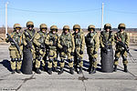 Internal troops special units counter-terror tactical exercises (556-52).jpg