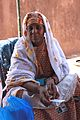 Internally displaced woman in Mali.jpg