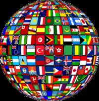 International flag globe.png