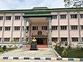 International institute of Tamil studies.jpg