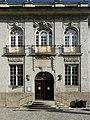 Internationale Stiftung Mozarteum, Schwarzstraße 26, Salzburg (04).jpg