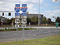 Interstate 277 Directional Signs.jpg