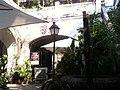 Intramuros - panoramio (2).jpg