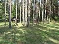 Inturkės sen., Lithuania - panoramio (21).jpg
