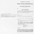 Invoercertificaat Tweede Opiumverdrag.png