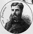 Ioannis Georgantas 080.JPG