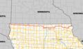 Iowa 9 map.png