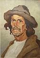 Ipolit Strambu - Portretul unui taran.jpg