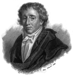 Ippolito Pindemonte.png