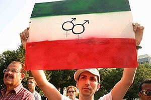 Iran.StopKillingGays.WDC.