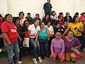 Irazema González Distrito 30 Campaña Todos Conectados Naucalpan (33).jpg