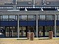 Irchelpark - Staatsarchiv des Kantons Zürich 2014-02-20 13-36-07 (P7800).JPG