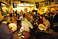 Irish Folk session The Old Dubliner Hamburg 337-0007-hinnerk-ruemenapf.jpg
