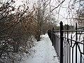 Irkutsk. Akademgorodok. February 2013 - panoramio (146).jpg