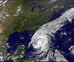 Irma 2017-09-10 0130Z.jpg