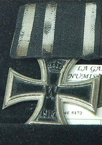 Iron Cross medal Germany.jpg