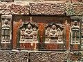 Iron Pagoda g.JPG