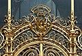Ironworks gate Petit Palais.jpg
