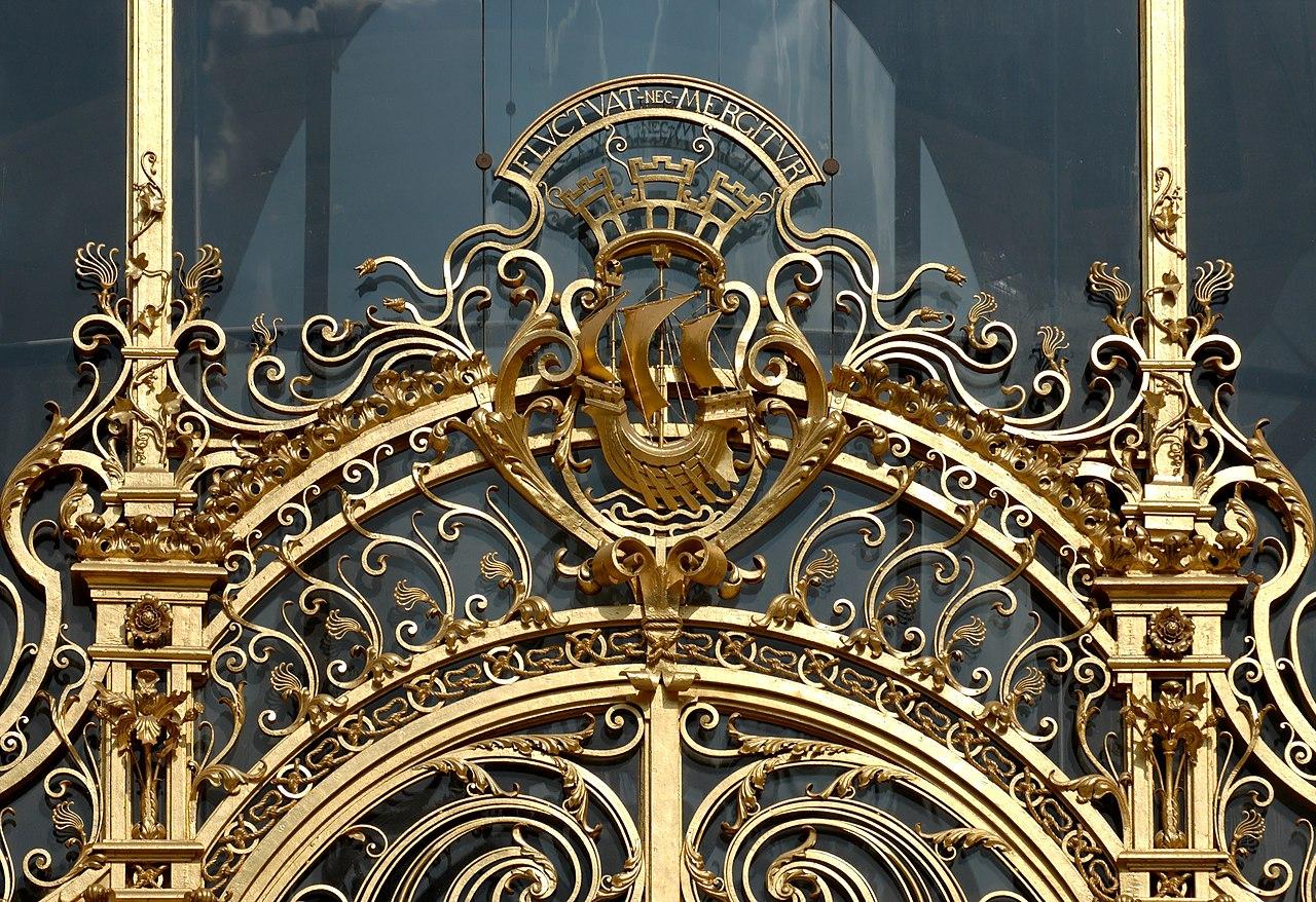 Chaise Style Art Nouveau art nouveau in paris - wikiwand