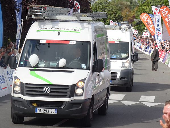 Isbergues - Grand Prix d'Isbergues, 21 septembre 2014 (D003).JPG